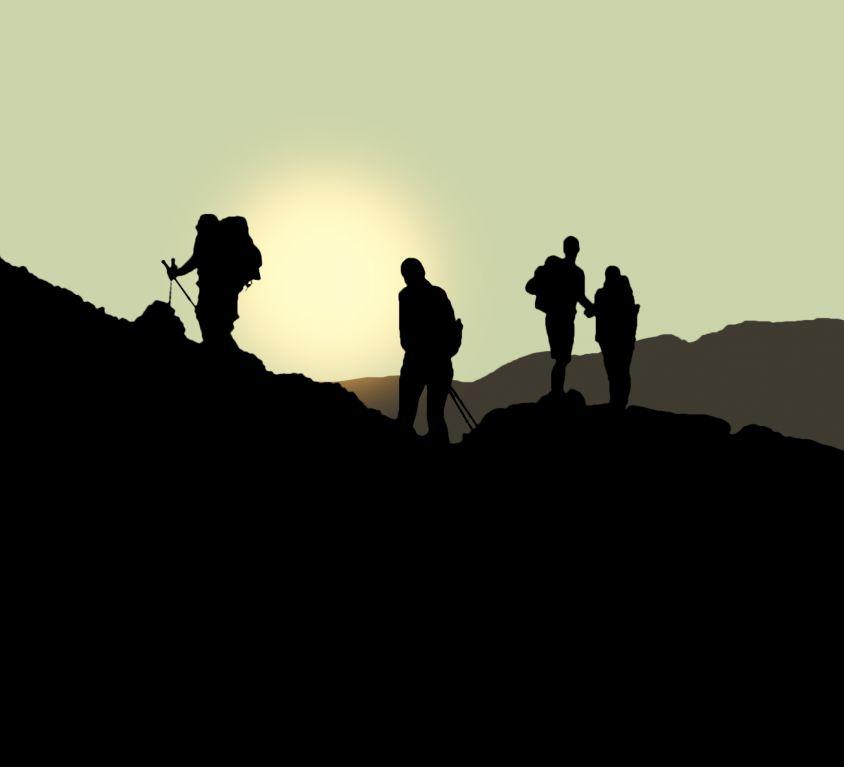 climbers-hero-background-1920-1280