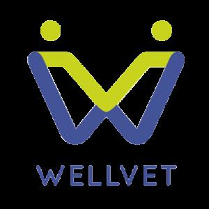 Wellvet